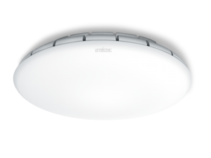 RS PRO LED S1 Glass CW