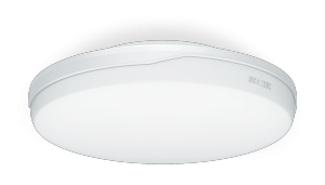 RS PRO LED R1 CW white