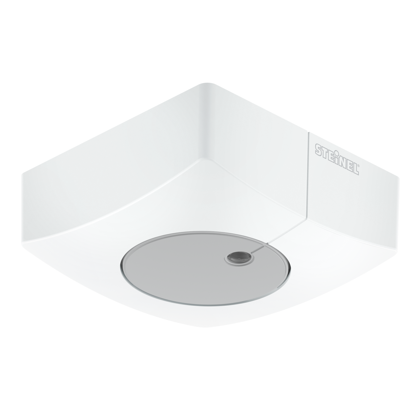 Датчик освещнности Light Sensor Dual LiveLink