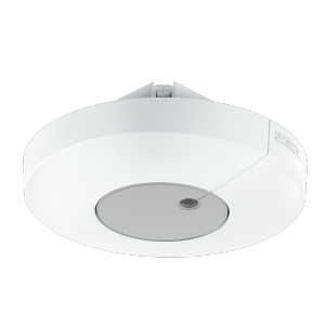 Light Sensor Dual ROUND KNX UP