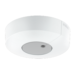 Light Sensor Dual  ROUND KNX AP